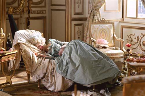 Marie Antoinette. «