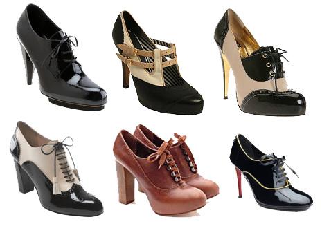 christian louboutin usa - Peony Design ? christian louboutin oxford heels