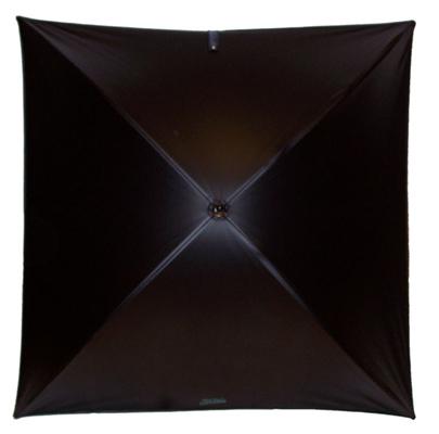 Cubicle Umbrella Bing Images