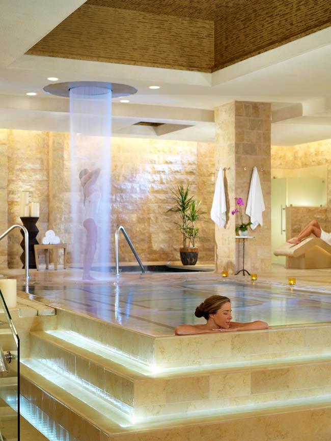 Qua Baths Amp Spa Gala Darling