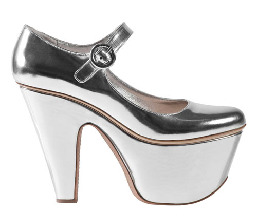 Интернет Магазин Обуви Распродажа