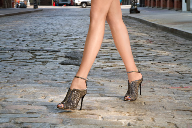 Brian Atwood Sale
