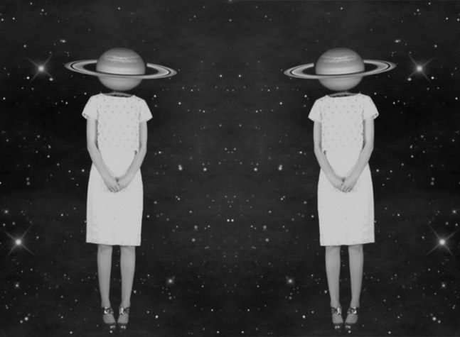 How To Survive Your Saturn Return! - Gala Darling