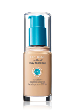 Is This Foundation The Holy Grail?!
