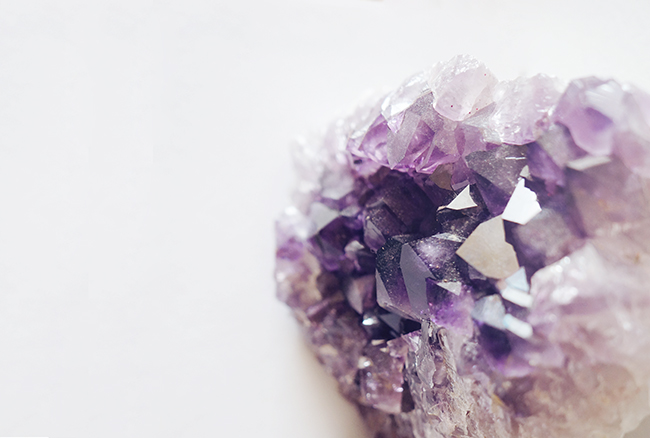Magical Thinking: Crystals For Beginners