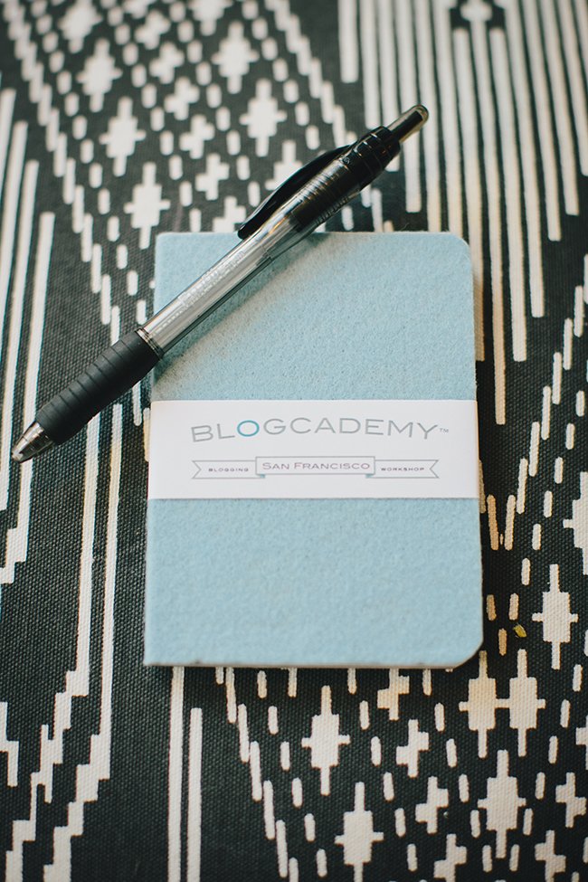 BlogcademySF-1010