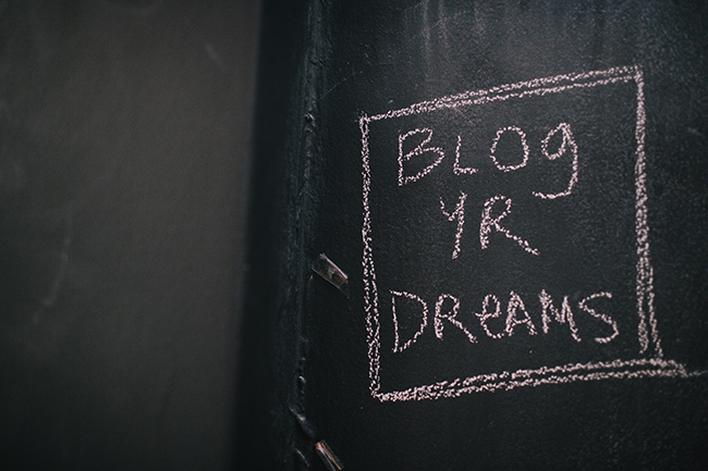 BlogcademySF-1147