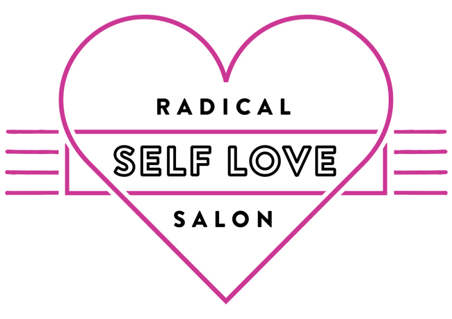 Radical Self Love Salon in NYC