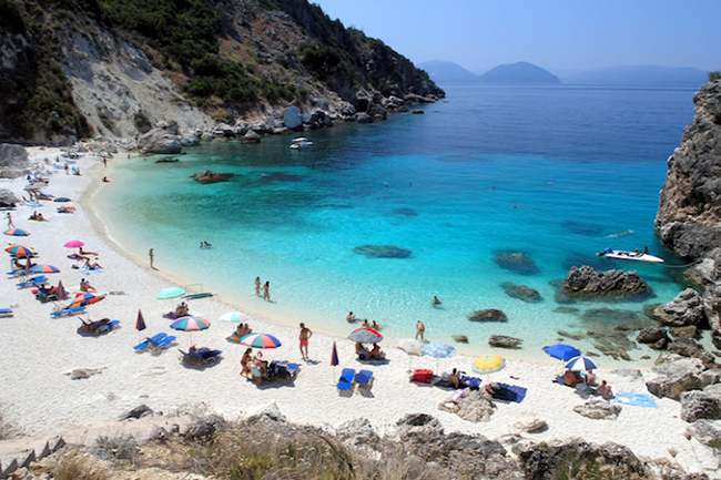 Travel Guide Greek Islands Greece Review 480x337 (4)-0a0d6aaf-bd76-4271-afda-f604e2cb197c-0-655x436
