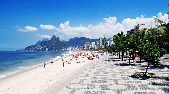 beach-wallpapers-rio-de-janeiro-beach-wallpaper-33989