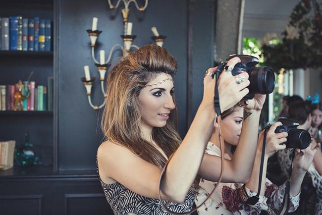 Blogcademy-Mixer-Lisa-Jane-Photography-056