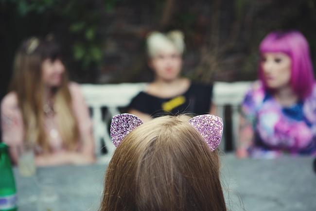 Blogcademy-Mixer-Lisa-Jane-Photography-087