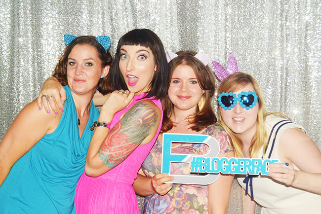The-Blogcademy-Mixer-by-Fishee-Designs-Photo-Booth-1000-px-at-72dpi-82