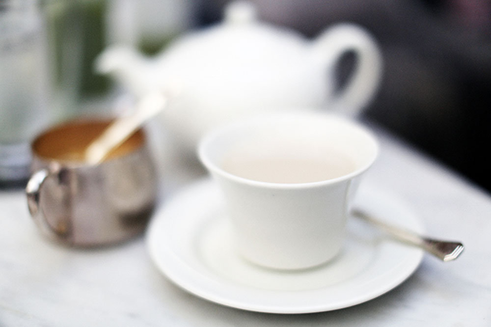 tea cecconis