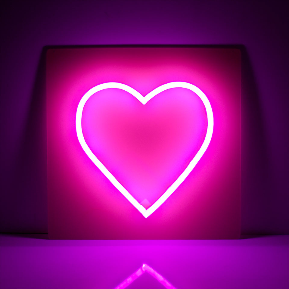 heart-led-neon-sign