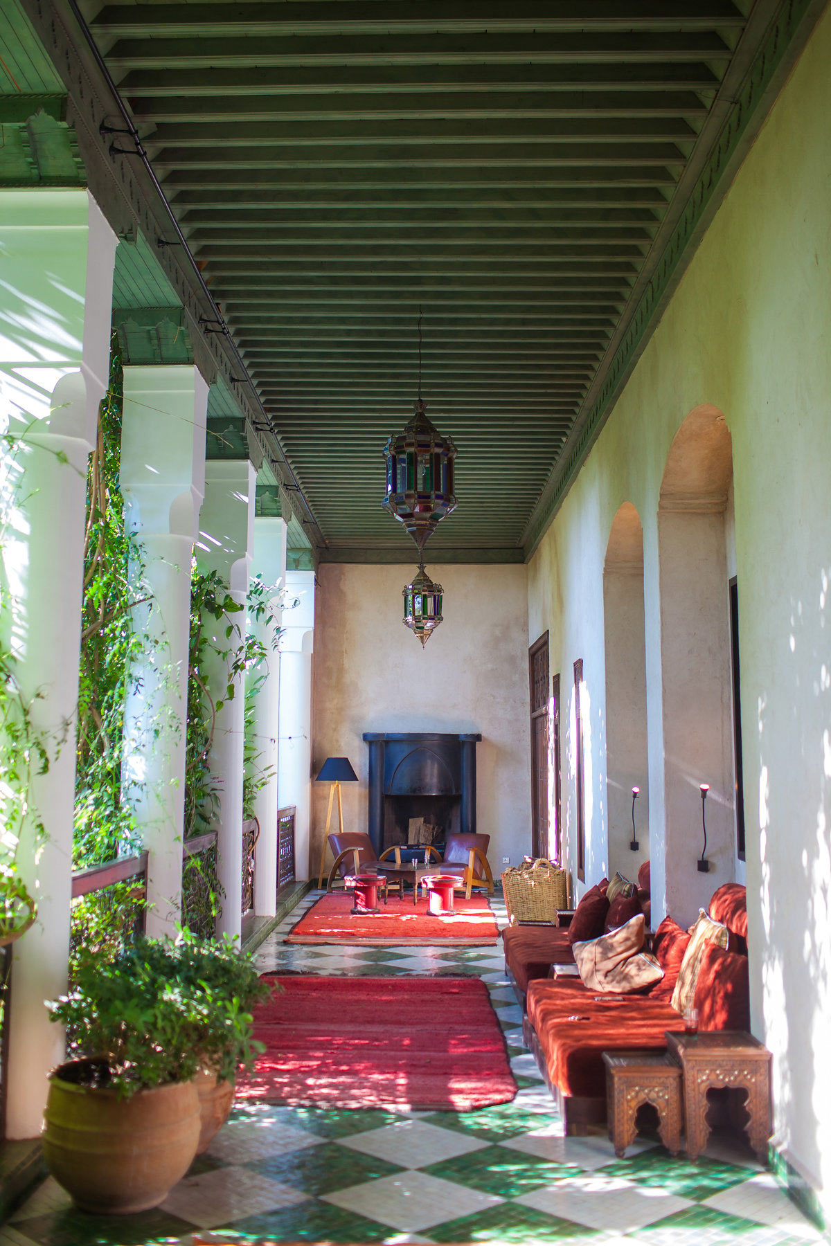 marrakesh1003