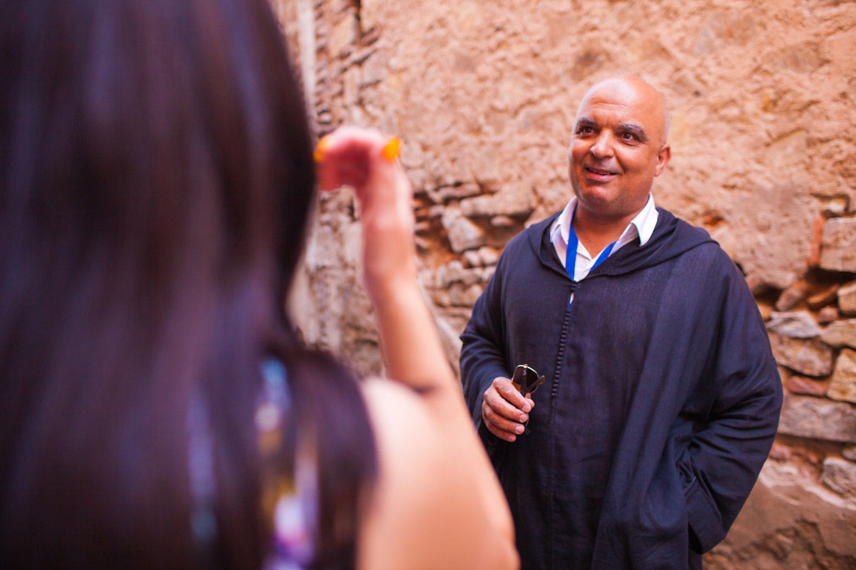 marrakesh1110