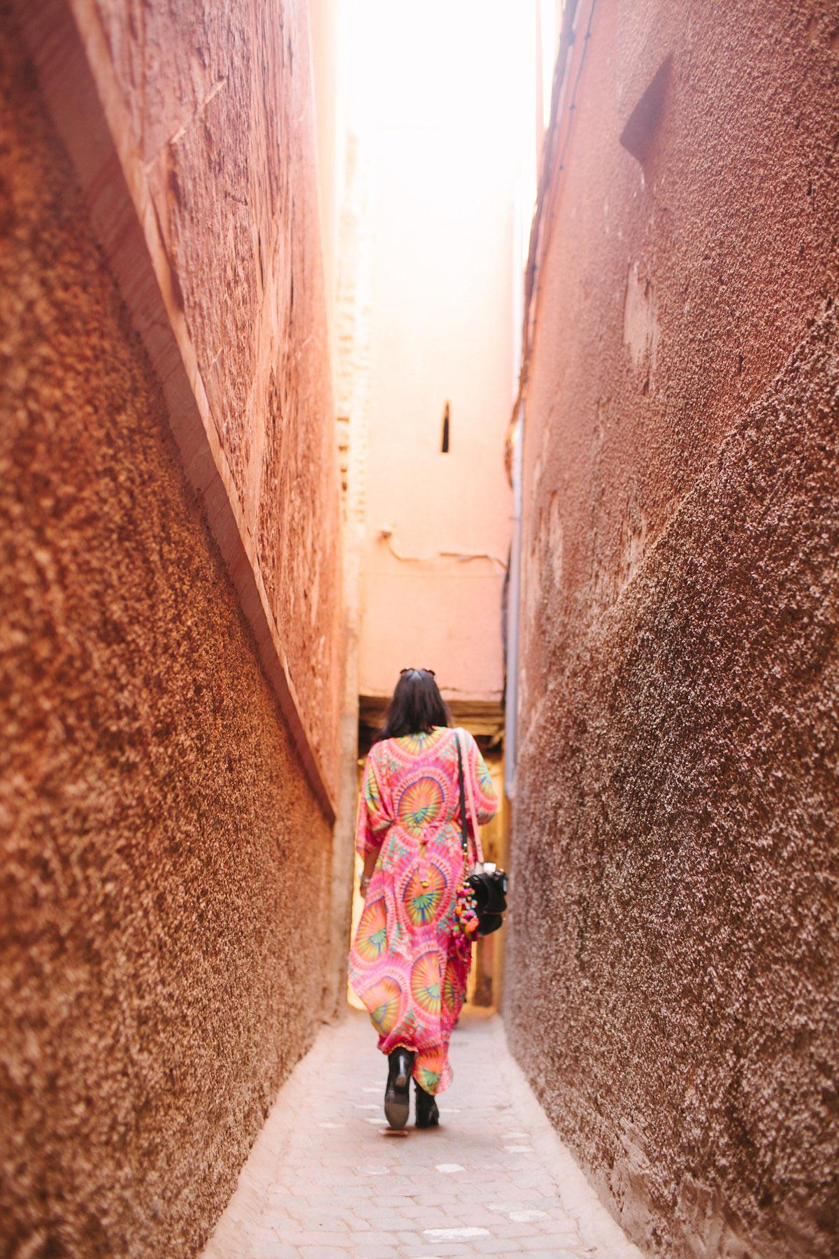 marrakesh1188
