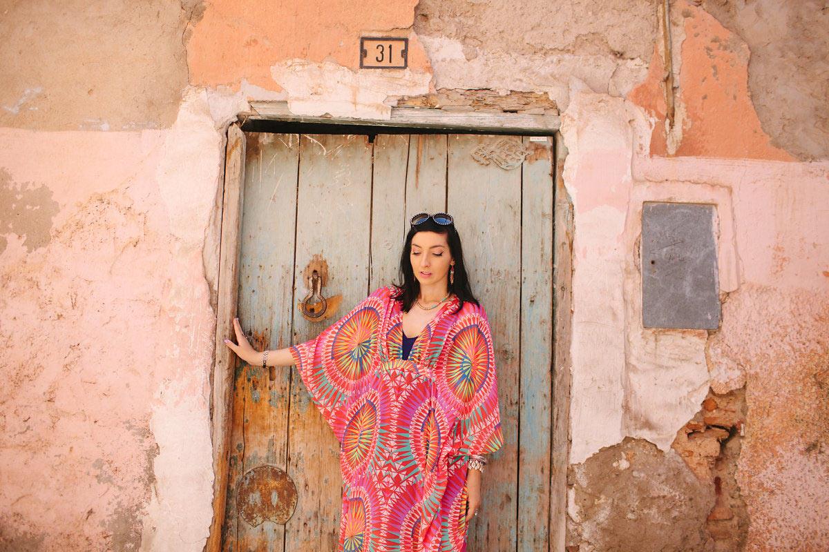 marrakesh1198