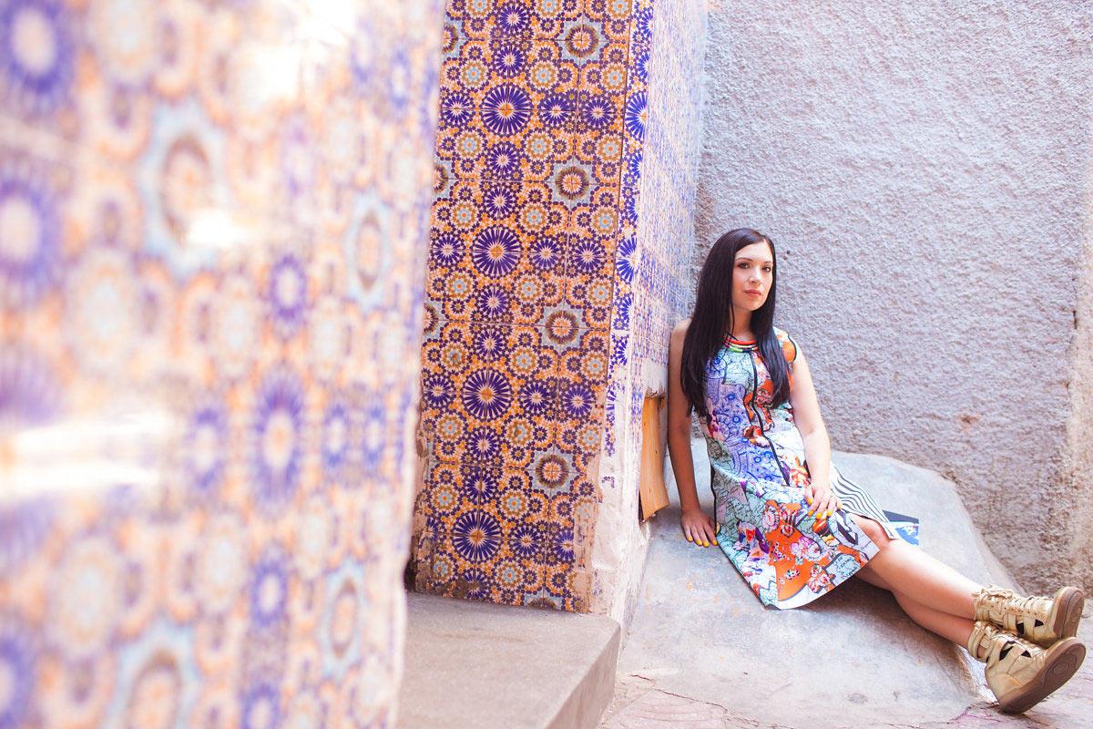 marrakesh1229