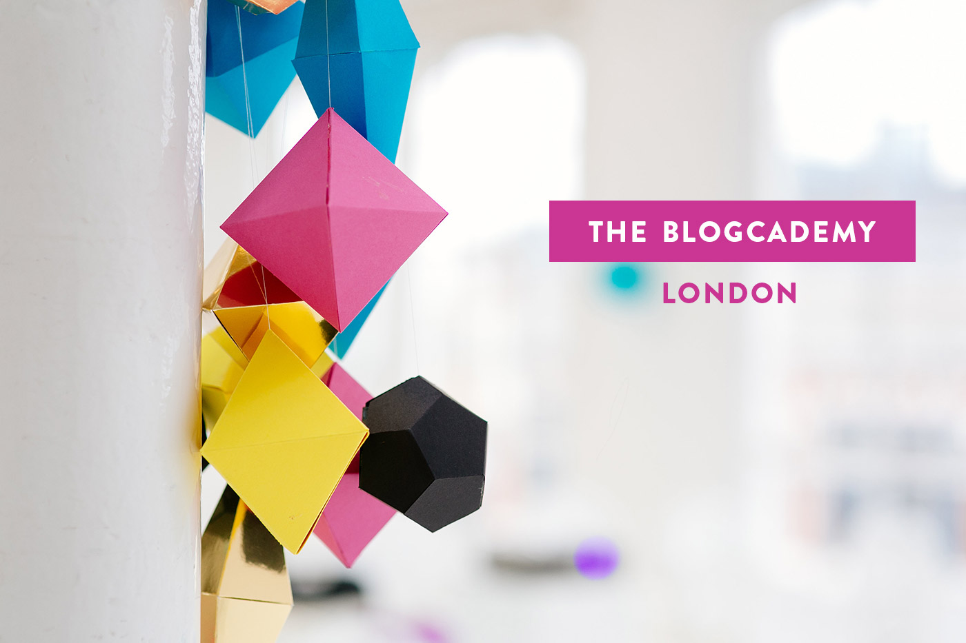the-blogcademy-ldn-sarah-kuszelewicz-024