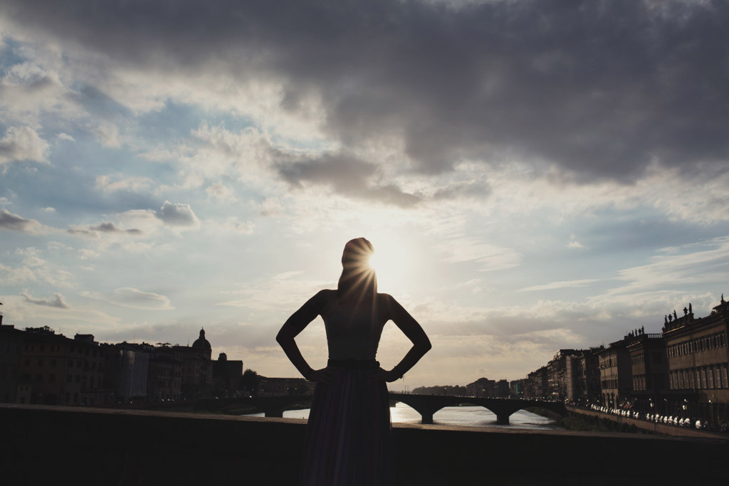 Best-Firenze-Forever---Lisa-Jane-Photography-Web-135