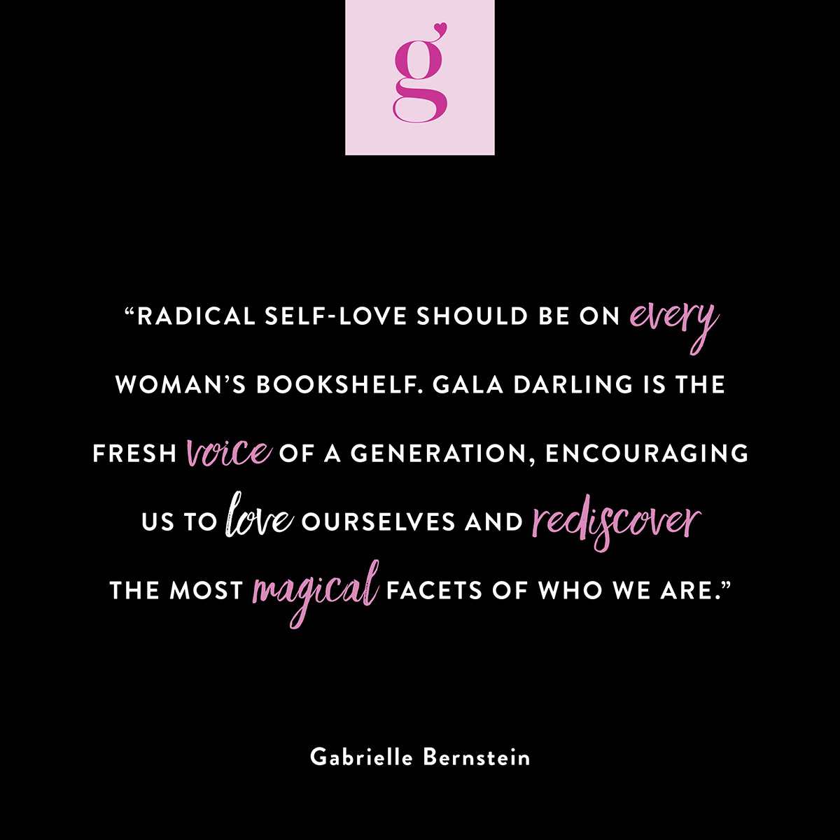 GALA_DARLING_QUOTE_SQUARES3