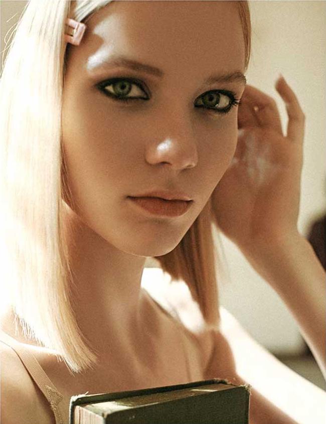 Margot-Tenenbaum-All-Magazine-Fashion-Editorial04