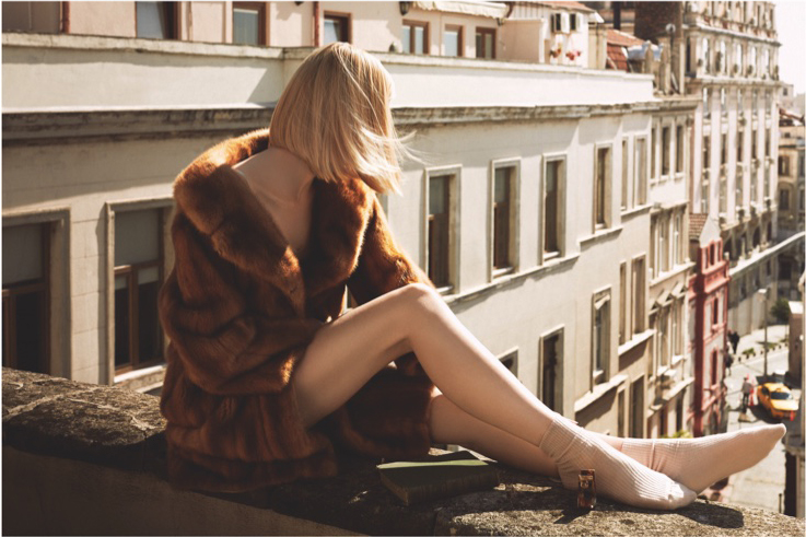 Margot-Tenenbaum-All-Magazine-Fashion-Editorial05