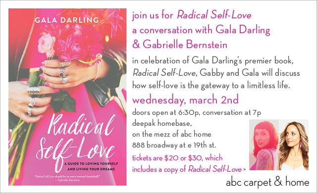 Gala Darling & Gabrielle Bernstein_external