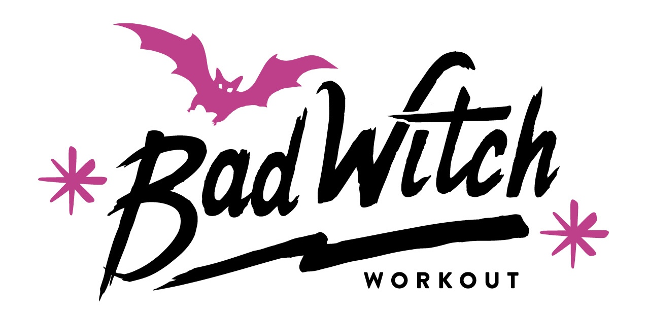 BAD_WITH_WORKOUT_R13_Fotor