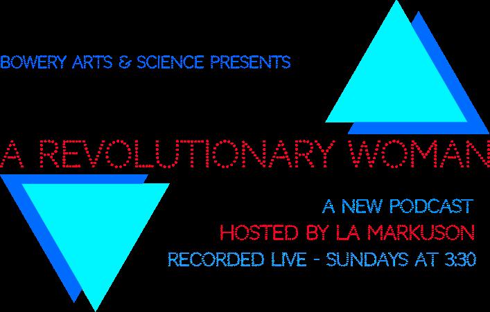 a-revolutionary-woman