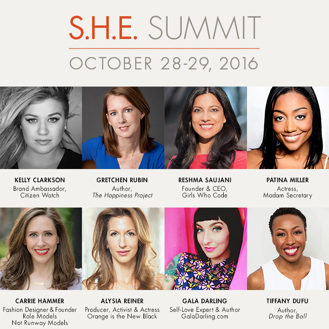 shesummit-2016speakers-1